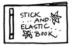 elastic_title.jpg