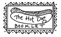 hotdog_title.jpg